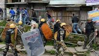 Gorkhaland protests get bloody: 2 GJM supporters killed, one cop stabbed