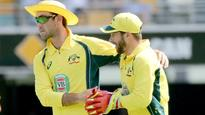 Maxwell fined for disrespectful remarks against Wade