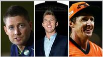 India vs Australia: Why do we need three Aussie experts for series in India?