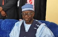 Al-makura commiserates with Agara/Jakonda family in Akwanga