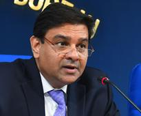 RBI Governor Urjit Patel says not pessimistic on IT jobs, startups should help