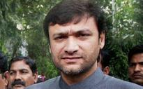 Hate-speech case: Court cancels NBW but asks Owaisi to appear on May 9