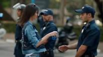 If only Dad knew the power of Pepsi: Martin Luther King Jr's daughter slams Kendall Jenner's cola commercial