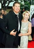 David Hasselhoff reportedly has...