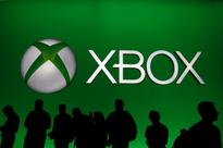 Microsoft rumoured to release smaller Xbox One this year and a more powerful one in 2017