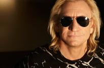 Joe Walsh Explores 'No Man's Land' On Song For Afghan War Doc: Exclusive