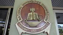 Universities charged on relevance to national goal ...
