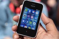 Nokia Asha phones might return as HMD Global files trademark