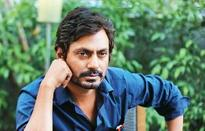 Nawazuddin doesn't care about awards