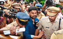Dileep's arrest for sexual abuse: The dark underbelly of Malayalam cinema