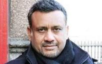 Anubhav Sinha wraps the shoot of  Tum Bin  2