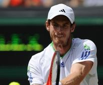 Andy Murray braced for tough atmosphere when he takes on Richard Gasquet