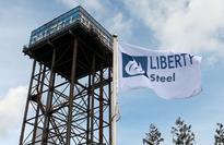 Liberty Group targets UK scrap metal market