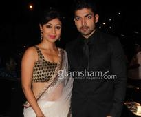Gurmeet Chaudhary and wife Debina have adopted two girls - News