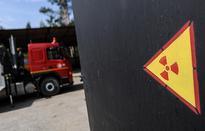 Russia may restart plutonium deal if US cancels Magnitsky Act