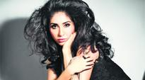 I like to reinvent myself with each song: Neha Bhasin