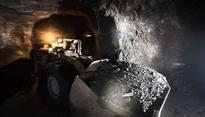 Digging for cosmic gold: the hunt for dark matter at the bottom of a gold mine