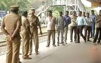 Chennai: Cops squabble over jurisdiction as man's body gets run over by six trains