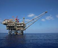 Steinitz approves first gas export deal to Egypt
