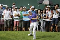 Japan Tour keen to spread wings within current structure