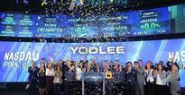 Envestnet Yodlee Strikes Partnership With Morgan Stanley