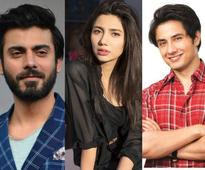 Indian film association passes resolution temporarily banning Pakistani artists in India