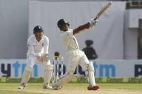England played well, we played better: Pujara