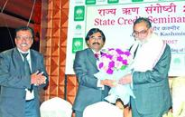 NABARD pegs Rs 21,922 cr credit flow for J&K