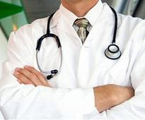 Health professionals to be brought under national regulator: Reports