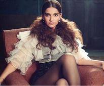 'Itni Lambi, Itni Kaali, Shaadi Kaun Karega?'; This Bollywood Actress Opens Up About Her Struggle In Initial...