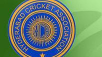 Hyderabad Cricket Association hits back at IT officials