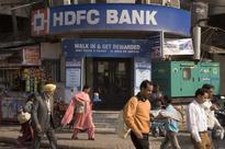 HDFC Bank's profit rises 20% in March quarter, meets estimates