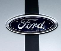 Ford India to hike prices by up to 4% from January