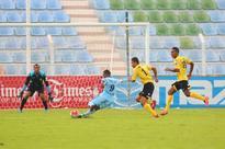 Oman FA renews partnership with Muscat Media Group