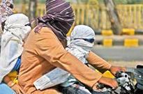 Heatwave rages on, 8 killed in Madhya Pradesh