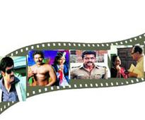 Rs 500 crore infrastructure boost for Kerala film industry