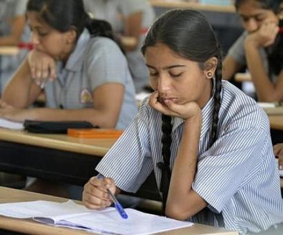 Gujarat Board: Adhaar mandatory for board exams