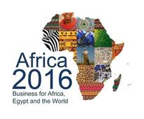 President Buhari And Other African Heads To Meet In Egypt To Reinforce Their Commitment To Promoting Regional Investment And Trade