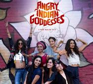 Pan Nalin's Angry Young Godesses to be screened at Sydney Film Fest!
