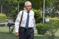 AgustaWestland Scam: Ex-IAF Chief Tyagi Blames Then PM's Office for Changed Specifications