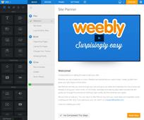Millions of accounts hacked in Weebly, Foursquare mega breach