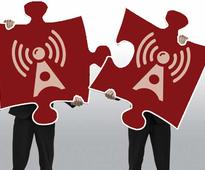 Airtel completes Rs 4,428 cr deal with Videocon Telecom