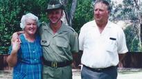 Kiwi in triple murder sentenced to life