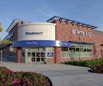 Possible Rite Aid divestiture leads to buyer speculation