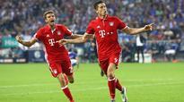 How to watch Bayern Munich vs. FC Rostov: Champions League live stream