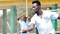How Team Offikwu upset Civil Defence to qualify for NCC Tennis League final