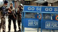 US gave 'substantial assistance' in Pathankot probe: Embassy