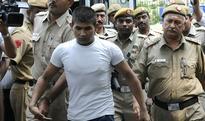 Nirbhaya Gang Rape Convict Vinay Sharma Attempts Suicide in Jail