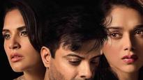 Sudhir Mishra's 'Daas Dev' will now get a wider release