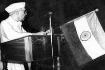 PM Modi pays tribute to Pandit Jawaharlal Nehru on his birth anniversary